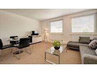 1 bedroom flat in Luke House 3 Abbey Orchard Street, Westminster, SW1P