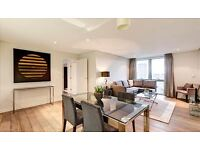 Edgware Road - Luxury Apartment