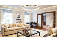2 bedroom flat in 9-10 Grosvenor Hill Grosvenor Hill, Mayfair, W1K
