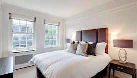 Spacious, second floor, two double bedroom apartment, located in the heart of Chelsea.