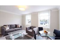 2 bedroom flat in Somerset House, Lexham Gardens, W8
