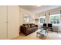 Redecorated spacious grown floor apartment. Public transport, Shops and amenities all nearby.