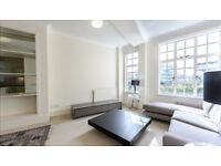 2 bedroom flat in Strathmore Court Strathmore Court, 143 Park Road, Marylebone, NW8
