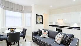 1 Bedroom Flat in Lexham Gardens