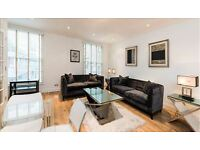 Mayfair - Superb One Bedroom Apartment