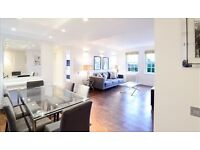 **WOW** STUNNING one bedroom apartment in the heart of Chelsea