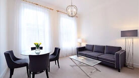 2 bedroom flat in 85 Lexham Gardens, High Street Kensington, W8