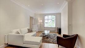 1 bedroom flat in 56 Hamlet Gardens, Hammersmith, W6