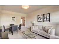 2 bedroom flat in Pelham Court 145 Fulham Road, Chelsea, SW3