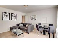 2 bedroom flat in Flat 13, 161 Fulham Rd, London SW3 6SN