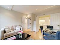 Marylebone - 2 bedroom Apartment