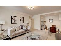 STUNNING 2 BED 2 BATH, 1ST FLR, 729 SQ FT, WITH LIFT, PORTER, VIDEO ENTRY IN PELHAM CT CHELSEA SW3