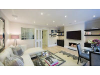 Chelsea * Exceptional 2 Bedroom Apartment