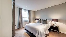 Merchant Square selection of 3 bed apartments in Paddington Basin