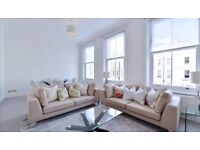 2 bedroom flat in Somerset Court 79-81 Lexham Gardens, High Street Kensington, W8