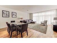 2 bedroom flat in Fulham Road London SW3