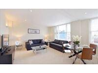 Mayfair - Incredible 2 Bedroom Flat - Hill Street