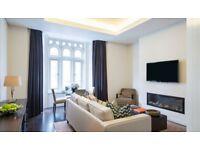 1 bedroom flat in 62 Green Street Green Street, Mayfair, W1K