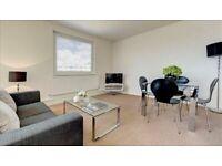 1 bedroom flat in Abbey Orchard Street, Westminster, W1J