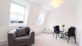 FABULOUS 2 BED APARTMENT IN KENSINGTON