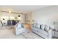 Paddington * Outstanding 3 Bedroom Room with Water Views