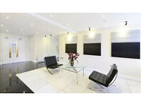 1 bedroom flat in 39 Hill Street Hill Street, Mayfair, W1J