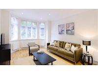 3 bedroom flat in Hamlet Gardens, Hammersmith, W6