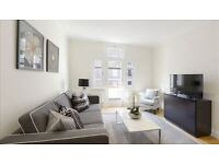 Amazing 3 bedroom flat in Ravenscourt Park