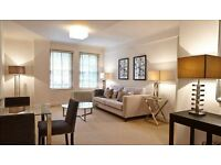 Chelsea: Luxury and Bright 2 bedroom flat - Pelham Court