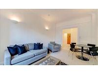 1 bedroom flat in Strathmore Court Park Road, St John Woods, NW8