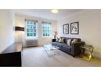 Pelham Court, Chelsea - 2 Bedrooms - Furnished or Unfurnished