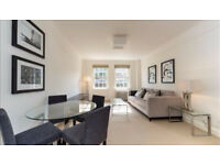 2 bedroom flat in Pelham Court Fulham Road, Chelsea, SW7