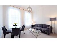 Lexham Gardens selection of 2 bed flats in prime Kensington spot