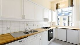 Wondrously offered 2 bedroom Apartment (805 Sq ft) Lexham Gardens