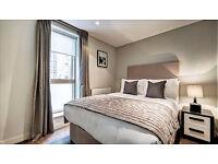 1 bedroom flat in 408 Merchant Square, Paddington, W2