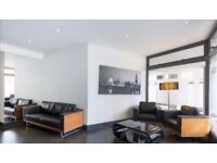 Stunning Furnished 1 Bedroom, Modern Flat Set Within The Heart Of Central London. Student Friendly!