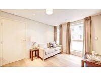 Paddington: Luxury 1 Bedroom Flat