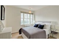 STUNNING LUXURIOUS NEW REFURB 2 BED, 2 BATHROOM FLAT IN CHELSEA, SW3.Close to South Kensington ST
