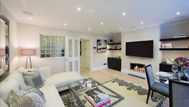 3 bedroom flat in Peony Court Apartments Park Walk, Chelsea, SW10