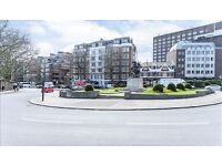 !!!!!!!!!!! STUDENTS WELCOME !!!!!!!!!!5 BEDROOM LUXURY APPARTMENT ST JOHNS WOOD LONDON !!!!!!