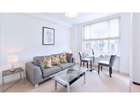 1 bedroom flat in Hill Street 39 Hill Street, Mayfair, W1J