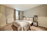Stunning 2 Bed - 2 Bath apartment, Paddington