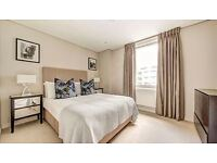 Luxurious 4 Bedrooms Apartment - Merchant Square