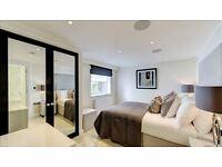 Luxury - 2 bedroom - Chelsea