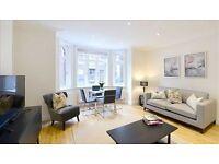 2 bedroom flat in Hamlet Gardens, W6