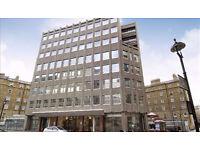 Studio flat in Luke House 3 Abbey Orchard Street, Westminster, SW1P