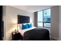 Edgware Rd/Paddington - Luxury 3 bed Apartment