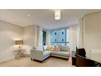 3 bedroom flat in Merchant Square Harbet Road, Edgware Road, W2