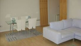 Beautiful, modern 4 bed town house, located in Kennington