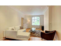 Luxury One Bed Apartment in Ravenscourt Park available now, only for TOP tenants!!!